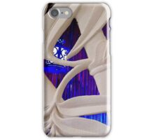 Lights of the Fairies iPhone Case/Skin