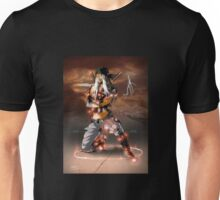 SAIGON DELUXE Unisex T-Shirt
