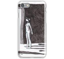 Emo iPhone Case/Skin