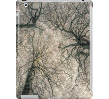 Gentle Giants iPad Case/Skin