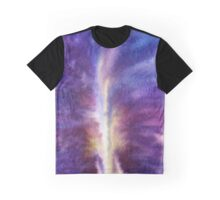 Between the Nothing Graphic T-Shirt