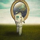 Mirror  by seamless