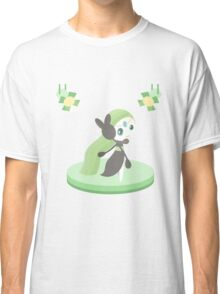 Meloetta Classic T-Shirt