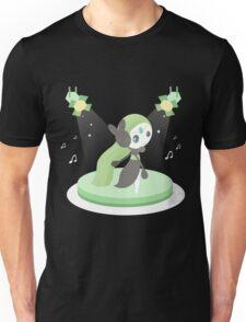 Meloetta Unisex T-Shirt
