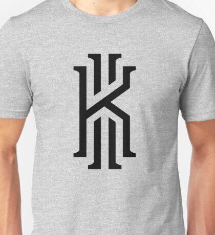 kyrie irving Unisex T-Shirt