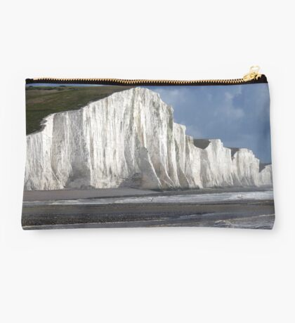 The Seven Sisters Studio Pouch