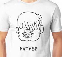 FATHR Unisex T-Shirt