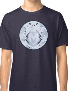 Supermoon Classic T-Shirt