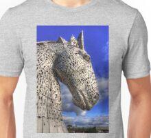 Kelpie Unisex T-Shirt