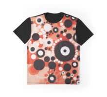 Abstract composition 177 Graphic T-Shirt