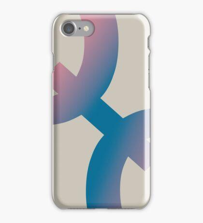 Q: Helvetica iPhone Case/Skin