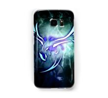 Tribal Lugia Samsung Galaxy Case/Skin