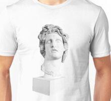 HELIOS Unisex T-Shirt
