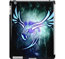 Tribal Lugia iPad Case/Skin