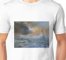 Storm Force 10 Unisex T-Shirt