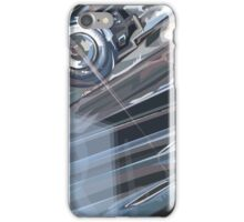 Dynamic iPhone Case/Skin