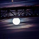 super moon  by terezadelpilar ~ art & architecture
