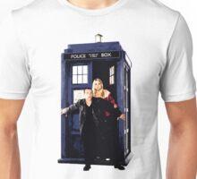 Nine & Rose Unisex T-Shirt