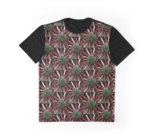 Thetford Reflections Graphic T-Shirt