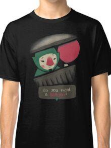 T.I.N.G. Classic T-Shirt
