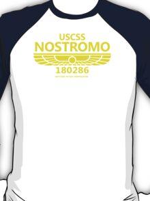 Aliens movie T shirt sci fi tshirt horror t shirt cool tshirt horror movie ufo (also available on crewneck sweatshirts and hoodies) SM-5XL T-Shirt