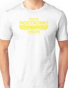 Aliens movie T shirt sci fi tshirt horror t shirt cool tshirt horror movie ufo (also available on crewneck sweatshirts and hoodies) SM-5XL Unisex T-Shirt