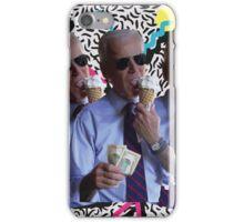 Biden FTW iPhone Case/Skin