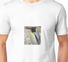 March of the Penguin Unisex T-Shirt