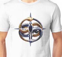 The NeverEnding Story Unisex T-Shirt