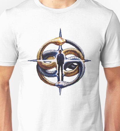 The NeverEnding Story Unisex T-Shirt