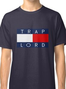 Trap Lord Classic T-Shirt