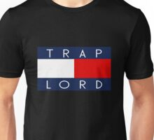 Trap Lord Unisex T-Shirt
