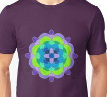 Sonnet Eight Unisex T-Shirt