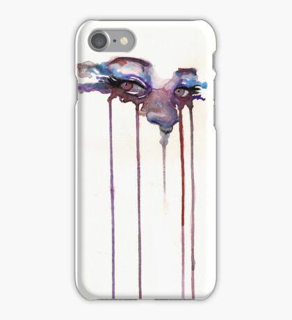 Arianna iPhone Case/Skin