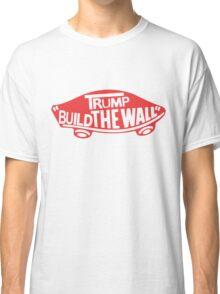 Vans Donald Trump Classic T-Shirt