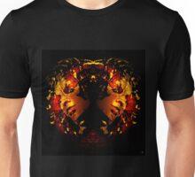 MrMOJO Unisex T-Shirt