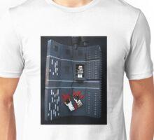 Splat!! Unisex T-Shirt