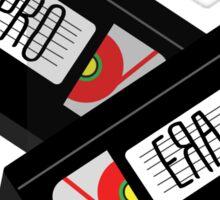 PRO ERA - Tapes Sticker