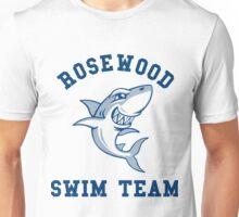 Rosewood Sharks  Unisex T-Shirt