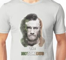 the notorious Unisex T-Shirt