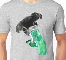 Griff Be Gruff Unisex T-Shirt