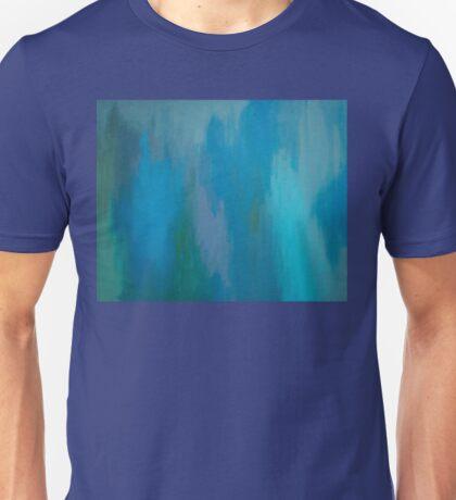 Pacific Trance Unisex T-Shirt