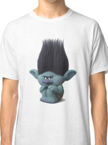 Trolls Branch  Classic T-Shirt
