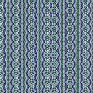 Blue Eve by gretzky