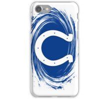 Colts iPhone Case/Skin