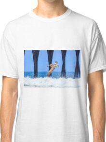 Pismo Pelican Classic T-Shirt