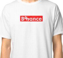 Supreme 47 - Balance Classic T-Shirt