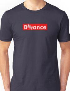 Supreme 47 - Balance Unisex T-Shirt
