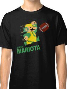 Super Mariota Classic T-Shirt
