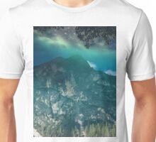 Natures Dual Exposure Unisex T-Shirt